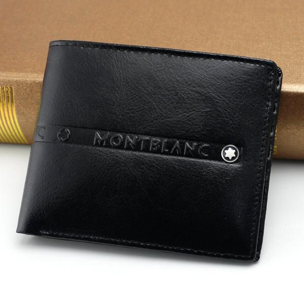 4 Nur Geldbörse und Box