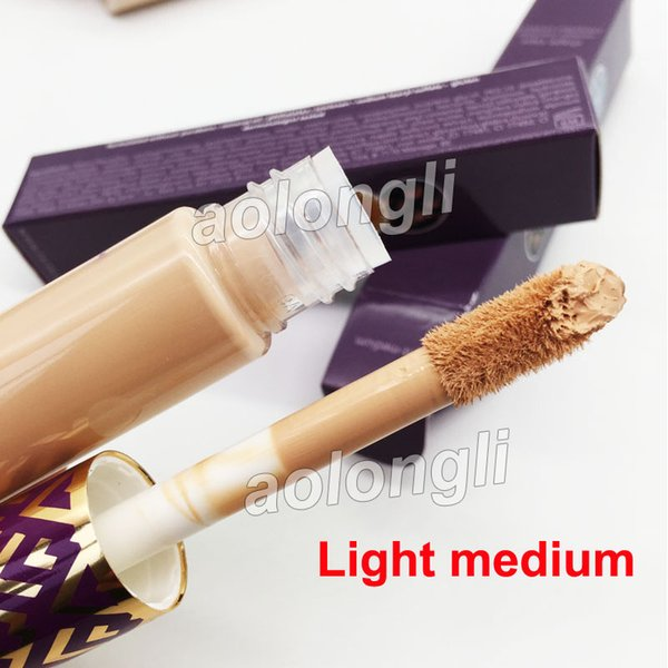 Light medium