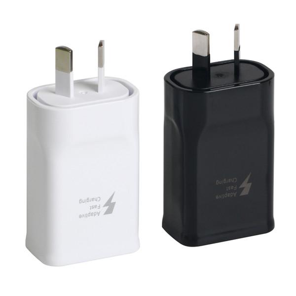 Prise murale avec Double port USB 5 V 2A pour charger téléphone ou autres ...