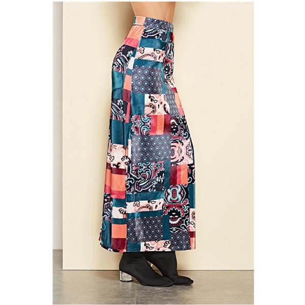 site réputé 465dc 0c193 Acheter 2018 New Girl One Step Jupe Longue Jupe Robe De Mode Printemps  Automne Jupe Pour Les Dames Des Femmes Livraison Gratuite De $14.98 Du ...