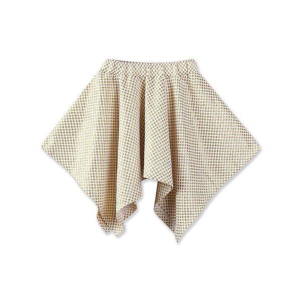 Vieeoease Girls Skirt Bling Kids Clothing 2018 Autumn Fashion Lace Irregular Skirt Princess Party Skirt EE-912