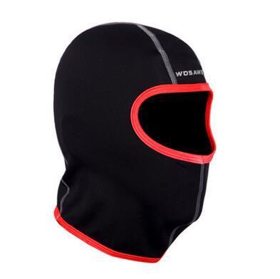 Toptan-2017 Özel Teklif Koştu Paintball Braga Cuello Sürme Bir Toz Maskesi, Sıcak Kafa Rüzgar Kum Maskesi Cs Şapka Kap Bc323 Açgözlü