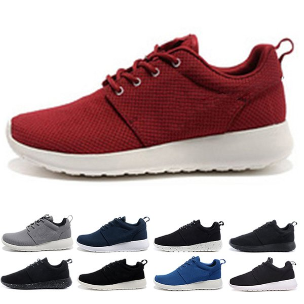 roshe ru sono scarpe da ginnastica