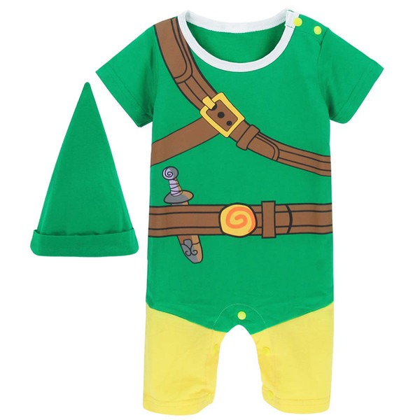 6621bbb7d7ab Costumes For Baby Boys Coupons
