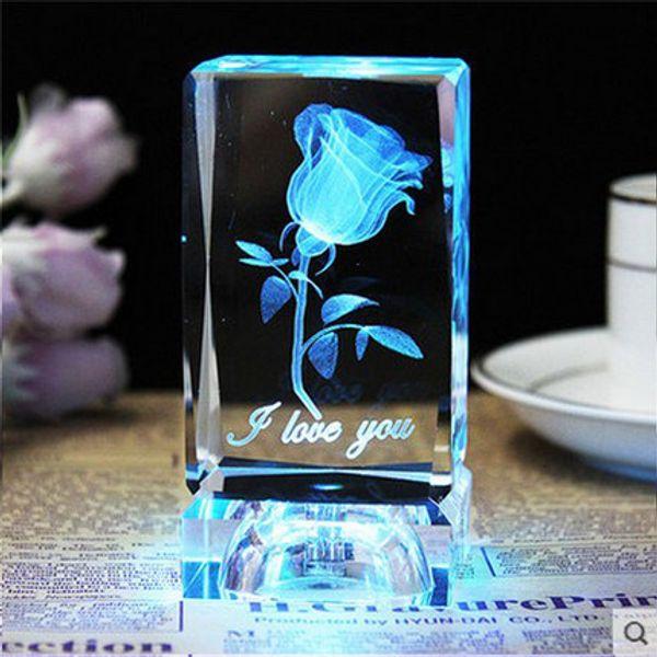 2019 Birthday Gift Girl Idea DIY Girlfriend Boyfriend