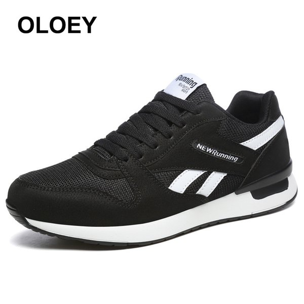 Couple Sneakers Women New Unisex Spring Casual Shoes Basket Flats Female Platform Shoes Woman Trainers Shoes Chaussure Femme