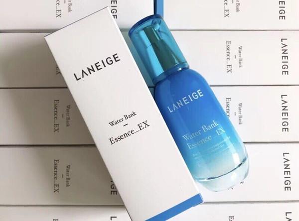 Cosmetici coreani di LANEIGE Water Bank Essence_EX Serum (60ml / 2oz)