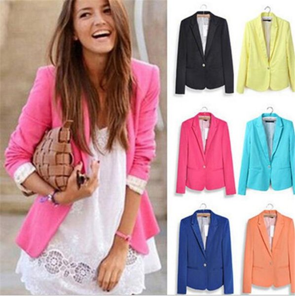 Cardigan Candy Color Outwear Women Modal Jackets Coat Shawl Air Condition Tops Loose Sweater Casual Blouse Pullover M266
