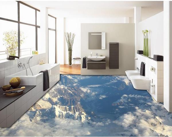 Acquista miglioramento della casa sea stones seaside sky 3d