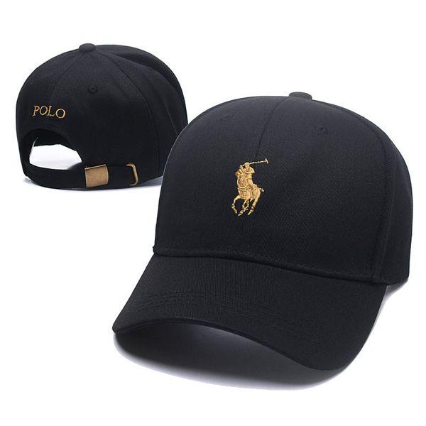 Sıcak Yeni Stil Yüksek Kaliteli Pamuk Doruğa Caps Işlemeli hip hop Renkli Unisex Ayarlanabilir açık havada Casuall Snapbacks Spor Şapka