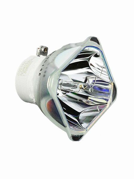 P-VIP 280 / 1.0 E20.6 Proiettore Solo lampadina di ricambio NP04LP per NEC NP4000 / NP4001