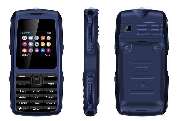 Boss63 cell phones push-button Mobile Dual Sim Mobile Phone gsm Telefone Celular Cheap China Phone 2G GSM Big Speaker Elder Old Man Phone
