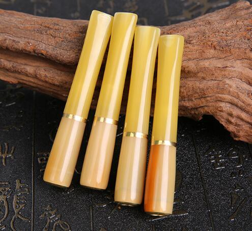 Straight mouth cigarette holder filter cigarette holder, straight mouth cigarette holder, free of charge.