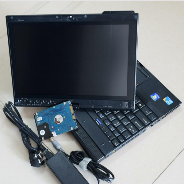alldata and mitchell v10.53 all data auto repair workshop +atsg computer diagnostic hard disk 1tb laptop x201t i7