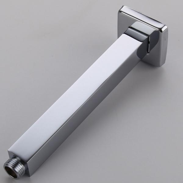 Ceil Mounted Shower Arm