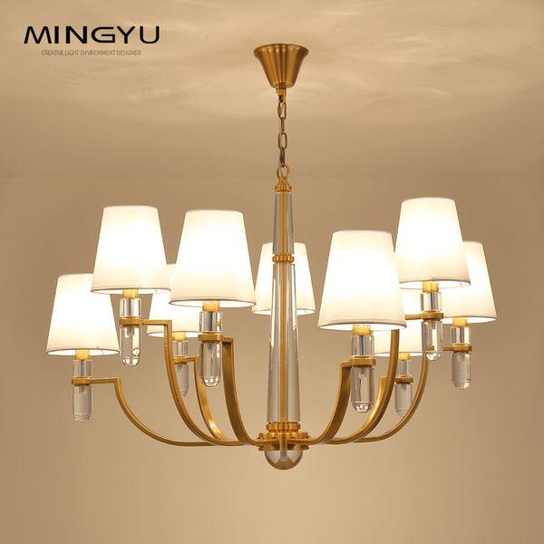 Wohnzimmer Lampe Pinterest: Lampe Esszimmer. Metall With Lampe Esszimmer. Lass Dich