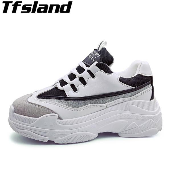 Euro Cuero Talla 43 Zapatos Atléticos para Hombres Nike Air