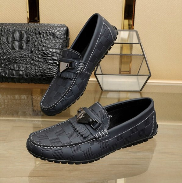 Мода повседневная обувь модные граффити серпантин мужская обувь плоские туфли натуральной кожи 38-45 ярдов внутри бесплатная доставка