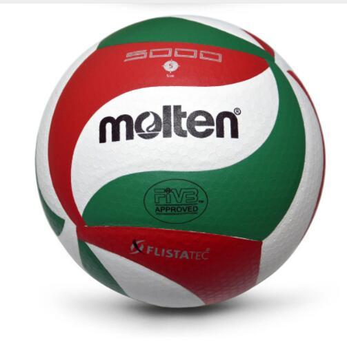 coupon molten volley 2019
