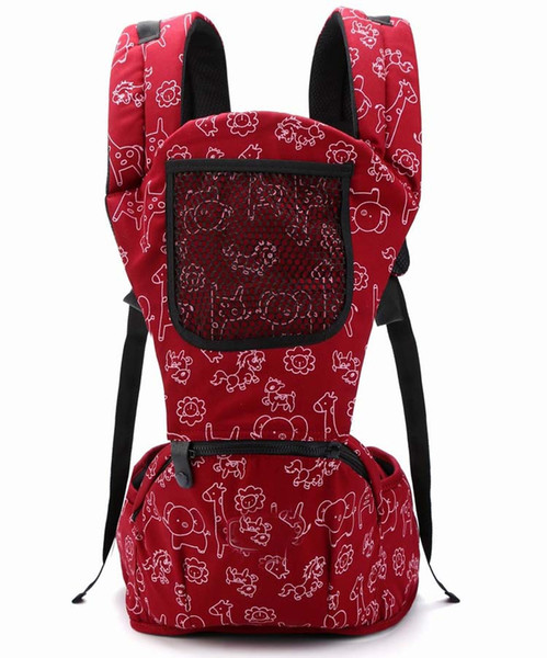 Hot Selling most popular baby carrier/Top baby Sling Toddler wrap Rider baby backpack/high grade hipseat