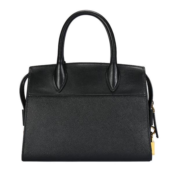 Sacos de couro genuíno famosa marca mesmo saco original top saco de ombro crossbody bag messenger tote bolsa handtassen