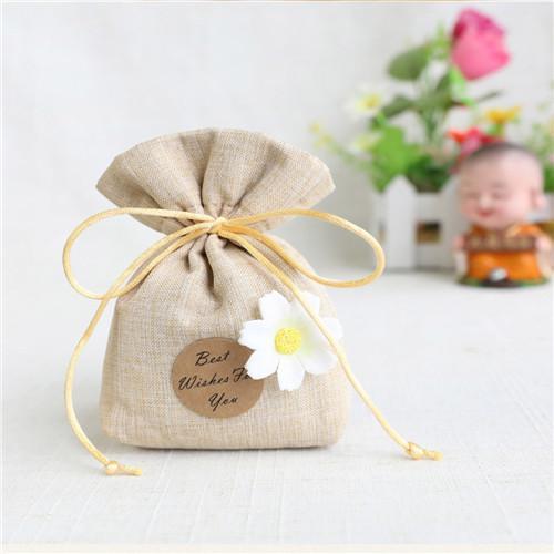 Color:2&Gift Bag Size:9x14cm