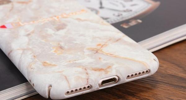 Hot USA Brand popular Luminous Trend champion hard plastic cover case for iphone 6 S plus 7 7plus 8 8plus X marble phone cases Cover