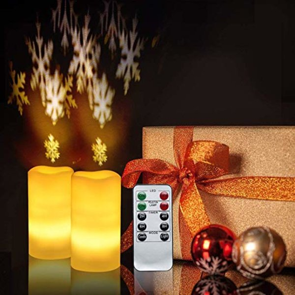 attery Powered Electronic Led Candle Light Simulación Intermitente sin llama Tea Home Wedding - Pink Red Timer Remote Bulk Led Flameless Velas