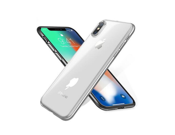Original Unlocked Apple iPhone X iPhone 4G LTE Smart phone 5.8'' 12.0MP 3G RAM 64G 256G ROM Face ID Cellphone free DHL
