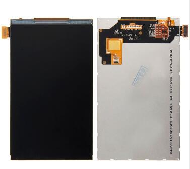 Quality For Samsung Galaxy Star Duos S5282 S6102 for Galaxy J100 LCD Display Screen Digitizer Replace Parts