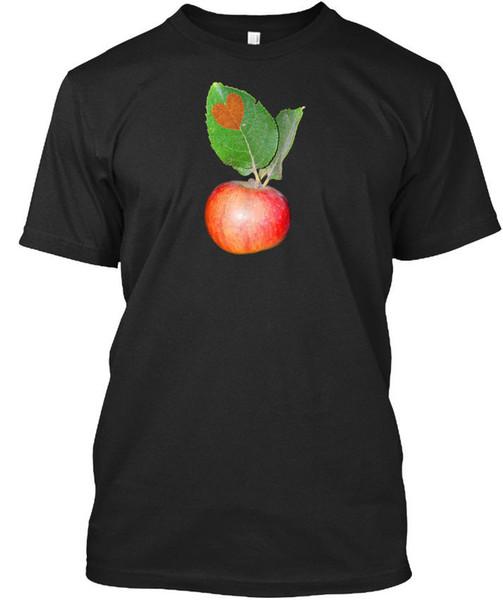 Stylish Top Design Hot Trend -new Year Vale T-shirt T-shirt Élégant (S-3XL) T Shirt Men Boy Demin Short Sleeve Fashion Custom Big Size Famil