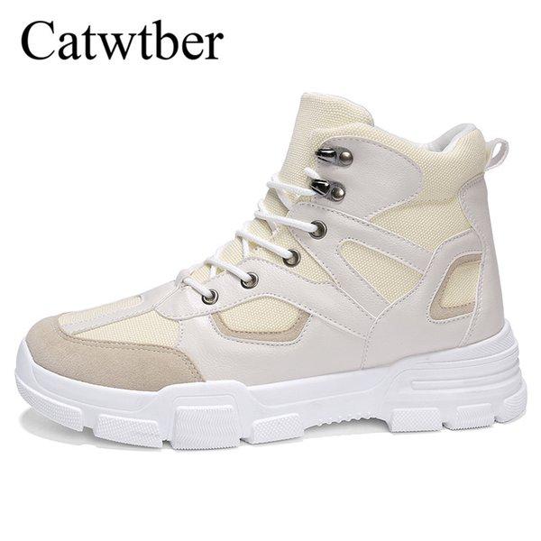 High Trabajo Zapatos Top Mens Catwtber Botas Hombre Compre De xqYROCwt