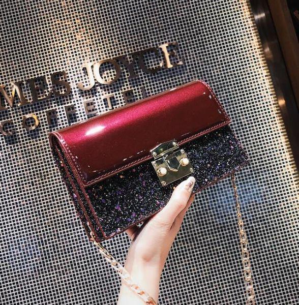 Famous Brand Luxury Women Leather Handbags Women's Trunk bolsos Quality Messenger Bags Shoulder Bag Sac A Main Femme De Marque 08