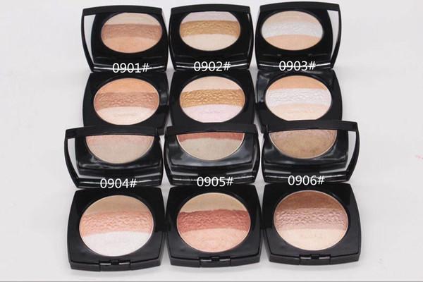 горячие продажи новый бренд макияж румяна гармония высокое качество harmonie де румя