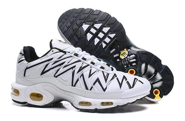 Hombre Zapatos 021