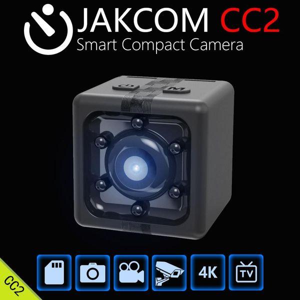 JAKCOM CC2 Compact Camera Hot Sale in Camcorders as wireless camera 3x video mp4 pen camera 1080p
