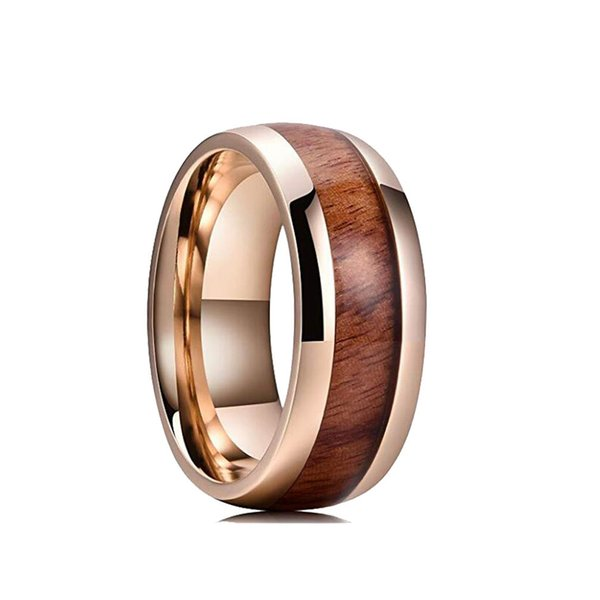 bague or nature