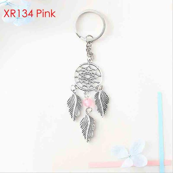 XR134 Pink