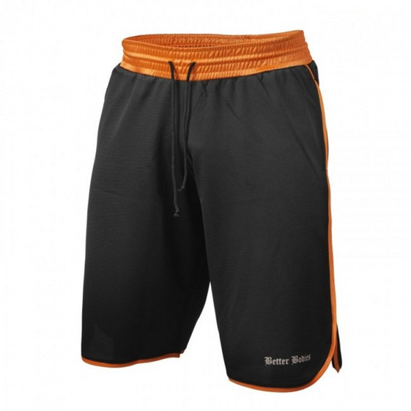 Pantaloncini casual da uomo Pantaloncini da uomo G Pantaloncini da taschino interno Trunks Beach