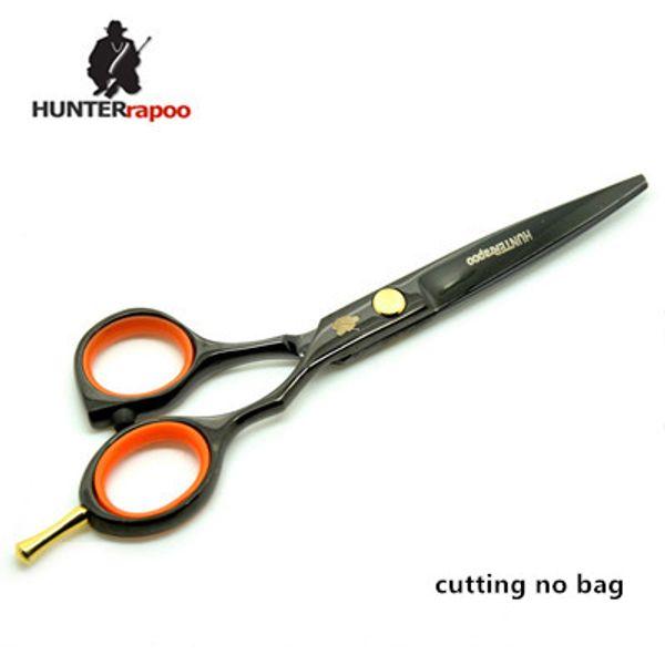 cut no bag
