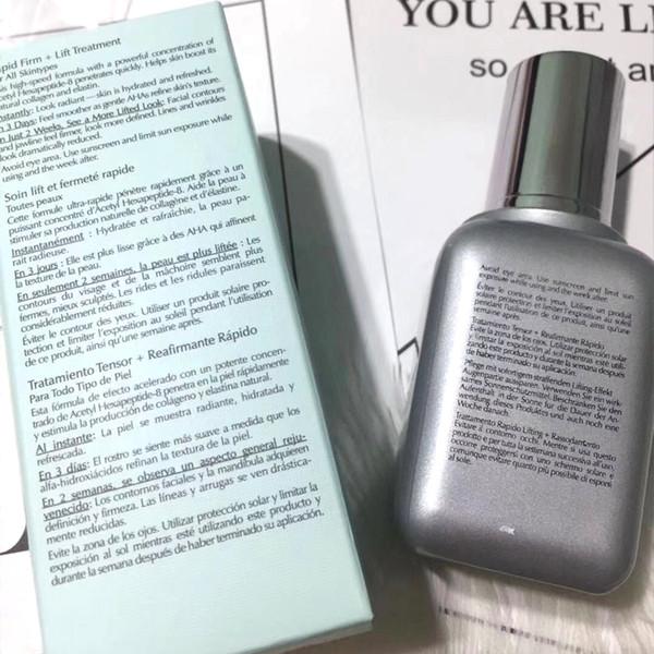 Stock hochwertige Perfectionist Pro Rapid Firm + Lift Behandlung Hautpflege Erholung Reparatur Creme 50ml mit blauen Kleinkasten