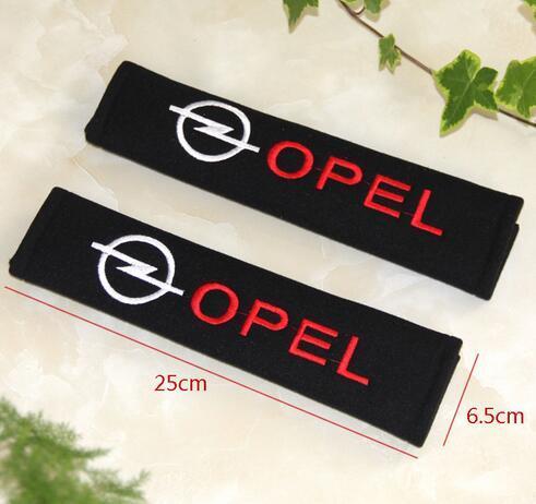 case for Opel