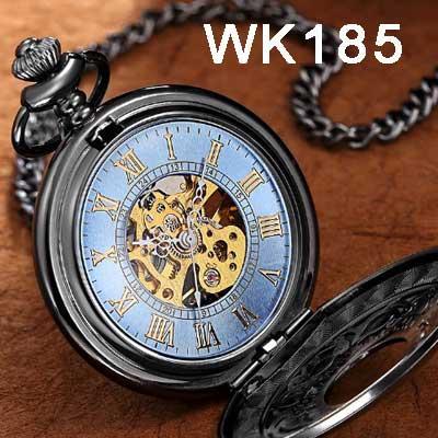Wk185