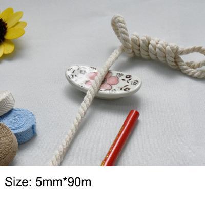 5mm * 90m