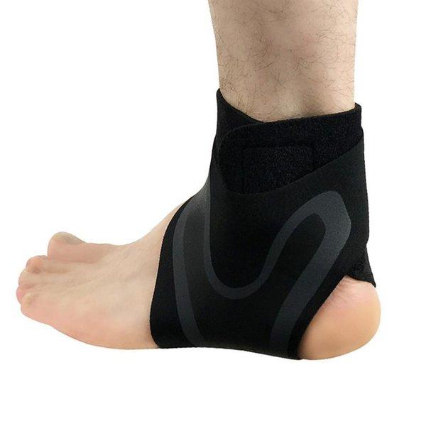Размер Правой Ноги L