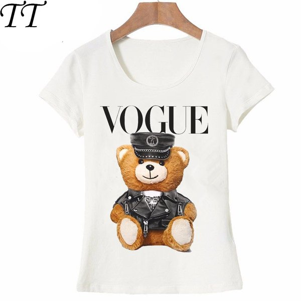 32cc353e Wholesale Bear Shirt Coupons, Promo Codes & Deals 2019 | Get Cheap ...