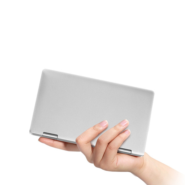 ONE-NETBOOK Um Mix 8G de RAM 128G EMMC Bluetooth 4.0 WIFI Windows 10.1 7 Polegada 16: 9 IPS 1920x1200 Intel Atom Z8350 Quad Núcleo Tablet