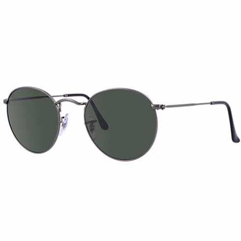 Gold Metal Eye Glass Frames Coupons, Promo Codes & Deals 2018 | Get ...