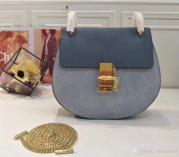 Pink sugao hand bags pd brand luxury handbags geniune leather designer  handbag women shoulder bag famous 282ec770aec38