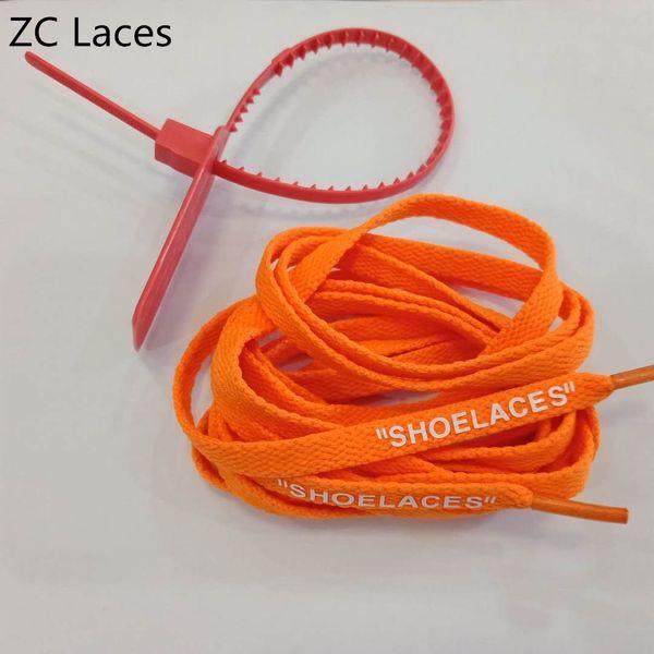 fermuarlı turuncu 160cm
